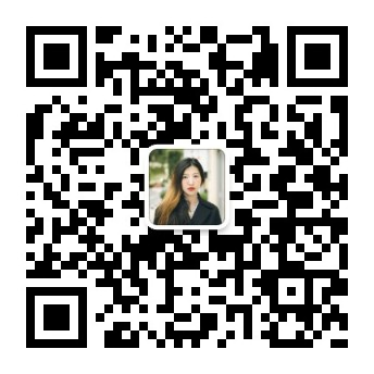 qrcode_for_gh_ac810a56d8f9_344